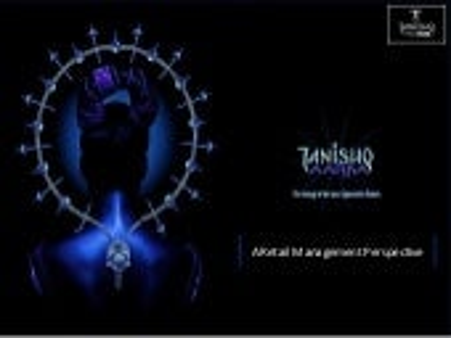 Tanishq Brand Analysis - By Anand