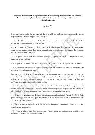 Rencontre Sexe Avec Jolie Jeune Femme Sur Toulouse