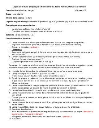 Des Annonces Et Des Plans Cul Gay Dans La Région De Lorraine