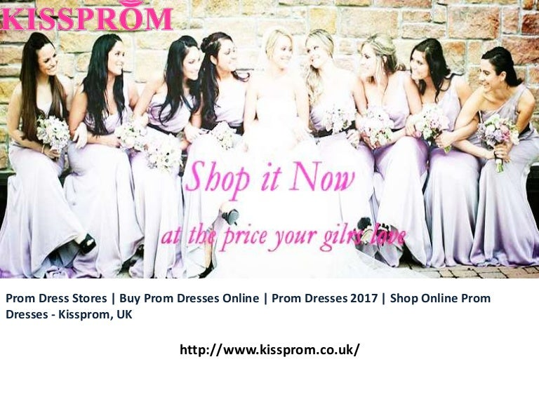 Prom Dress Stores   Buy Prom Dresses Online   Prom Dresses 2017   Sho…