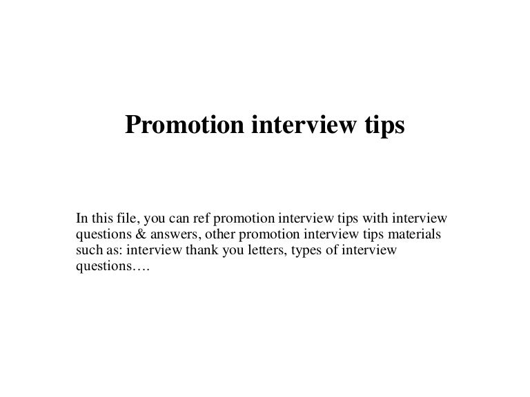 Promotioninterviewtips-150715172630-Lva1-App6892-Thumbnail-4.Jpg?Cb=1436985467