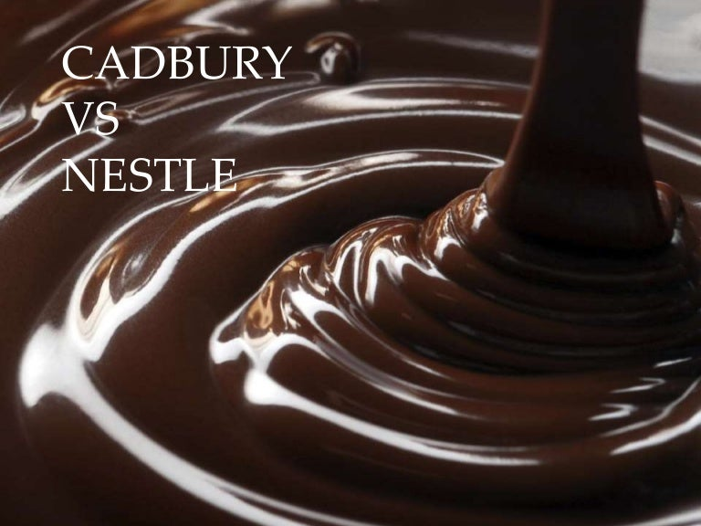 promotion of cadbury Schedule : general : promotion: cadbury easter live egg hunt promotion : promoter : mondelez australia pty ltd (abn 78 004 551 473), level 10, 75 dorcas street, south.