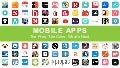 Mobile Apps. The Pros The Cons. What's Next