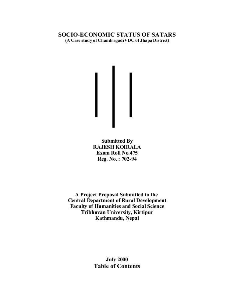 4 essays of rizal