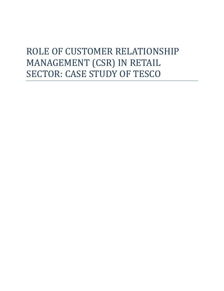 dissertation on risk management in banks