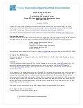 SOCIETY OF PETROLEUM ENGINEERS (SPE), INC