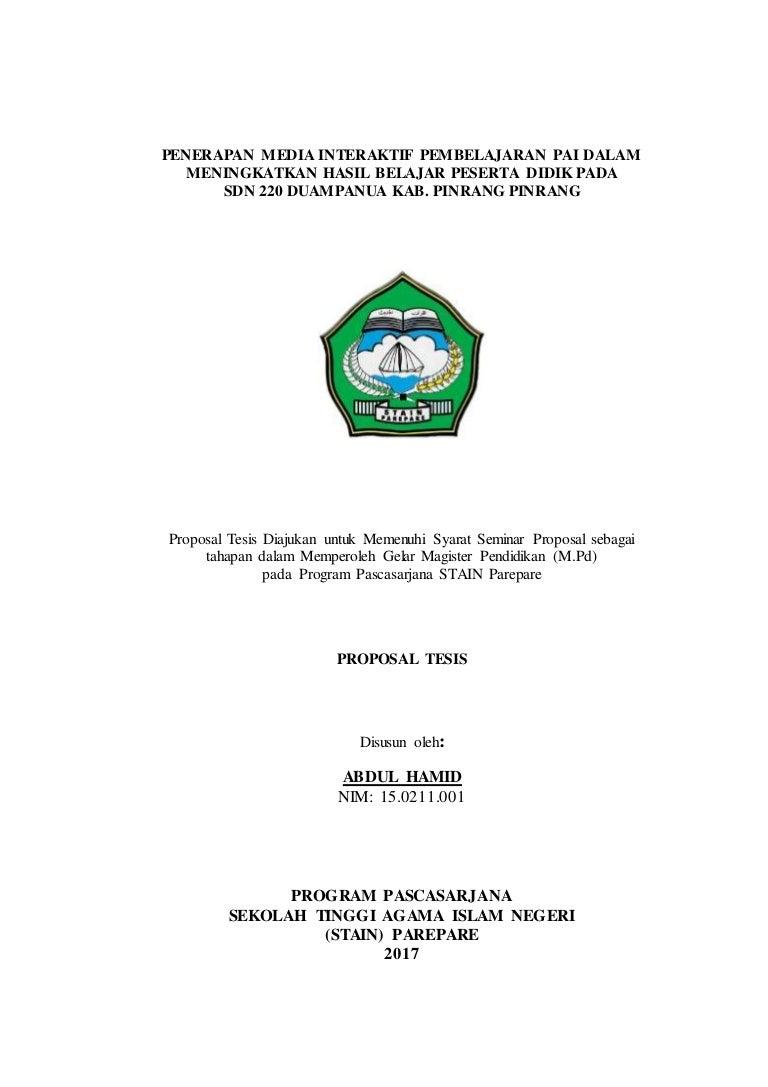 Details Kategorie Zugriffe 0 Home Http Msh Consulting De Contoh Proposal Tesis Kualitatif Pendidikan Http Msh