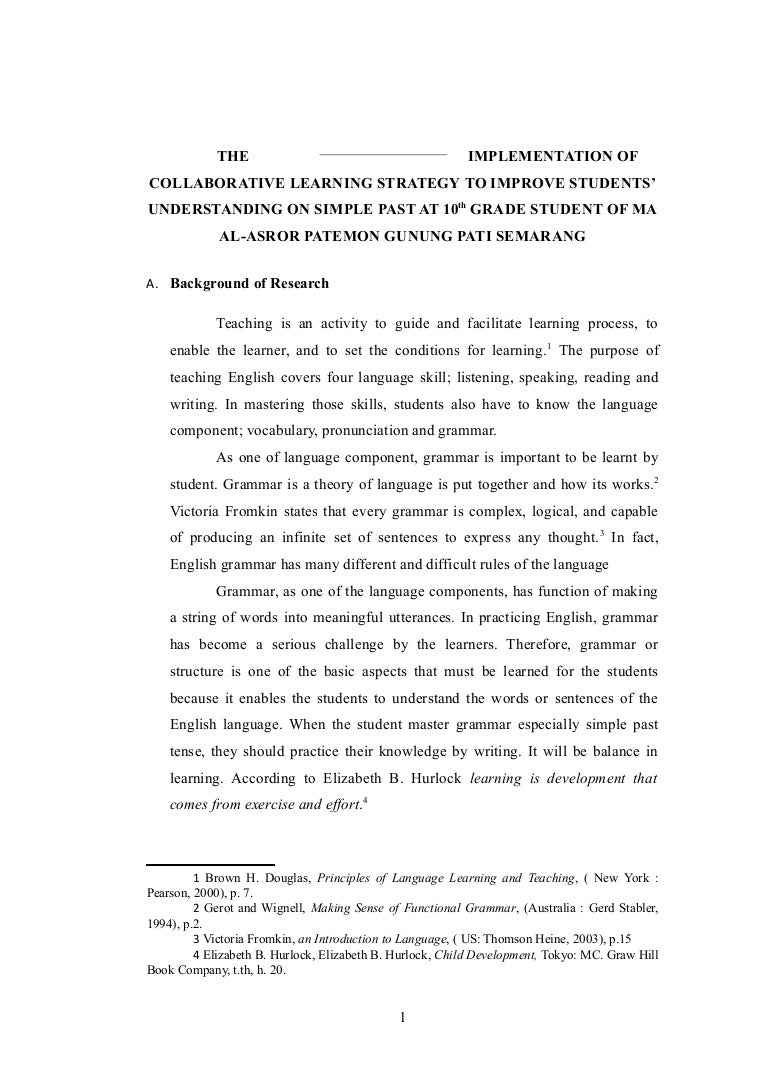 phd thesis or dissertation writing help