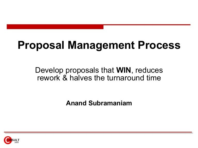 How To Design And Implementation Of A Risk Management Plan