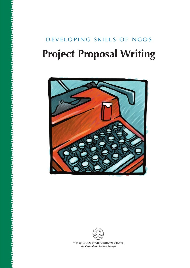 popular research proposal writer for hire us