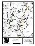 Duke Energy of Ohio Proposed Routes for NatGas Pipeline in Hamilton County, OH
