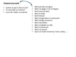Sexe à Cournon D Auvergne 63800 Avec Femme Plan Cul