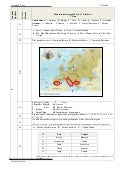 Proposta de correção do teste 4 versão a  7º ano   fev. mar. 2013
