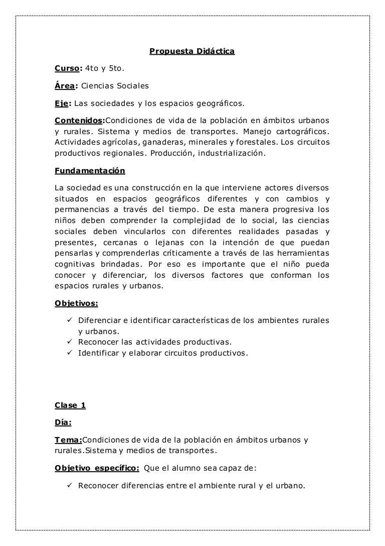 Circuito Productivo De La Caña De Azucar : Propuesta didÁctica de ciencias sociales para plurigrado