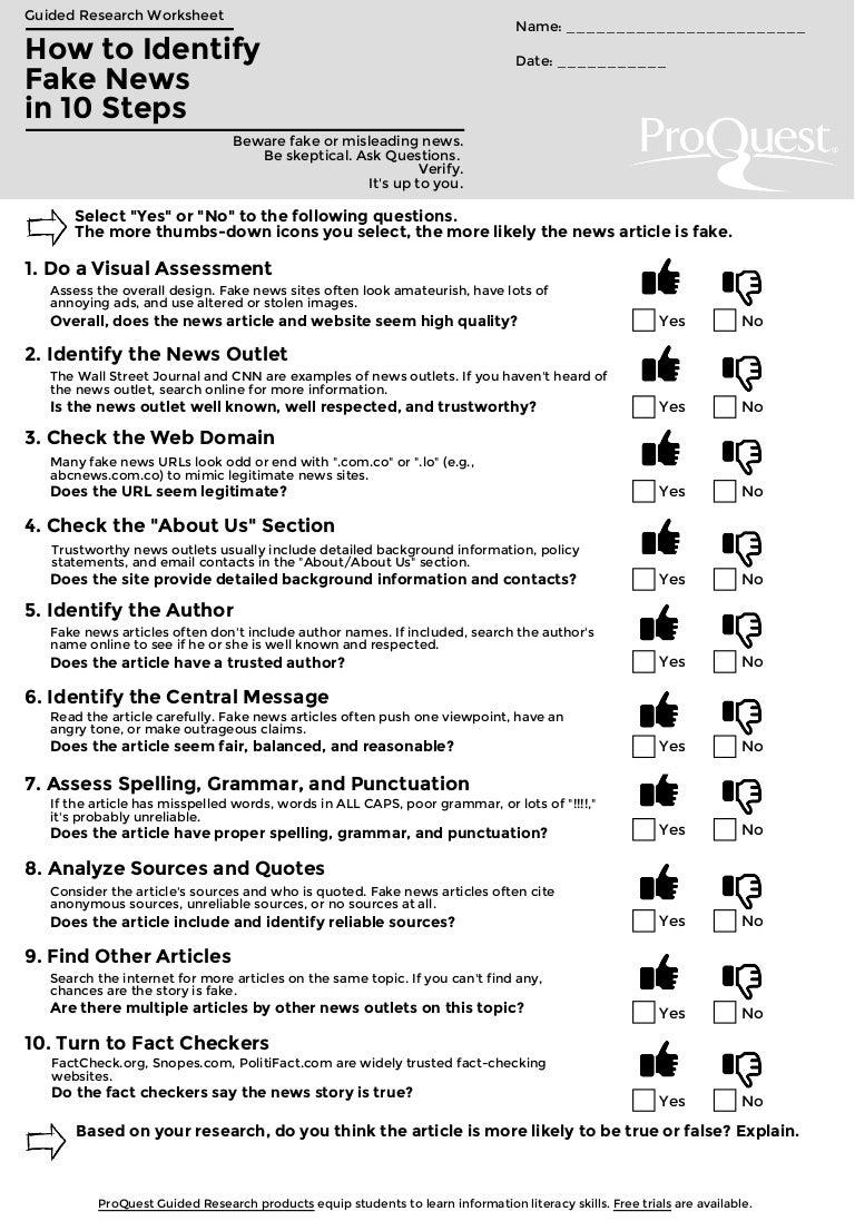 worksheet News 2 You Worksheets workbooks news 2 you worksheets free printable for fake worksheet by proquest com you