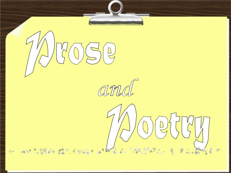 Proseandpoetry 120714052458 Phpapp01 Thumbnail 4gcb1342243597