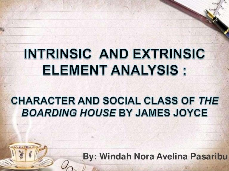 Euthanasia Essays Pro
