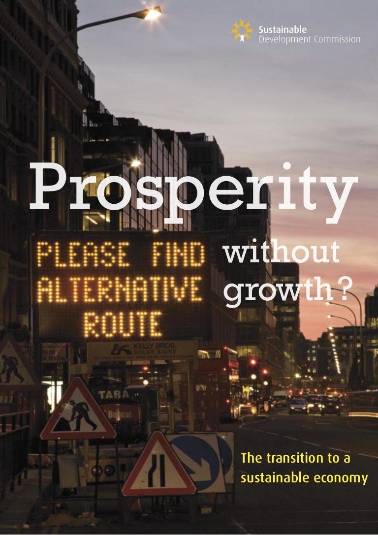 Formula prosperity of the individual, family and society. Part 3 28
