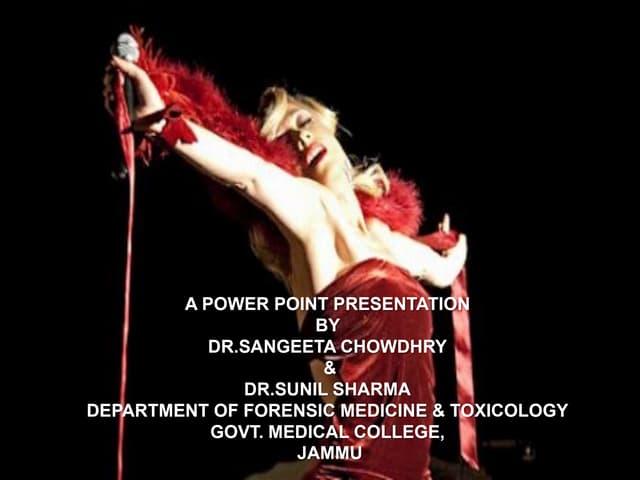 Prostitution pdf