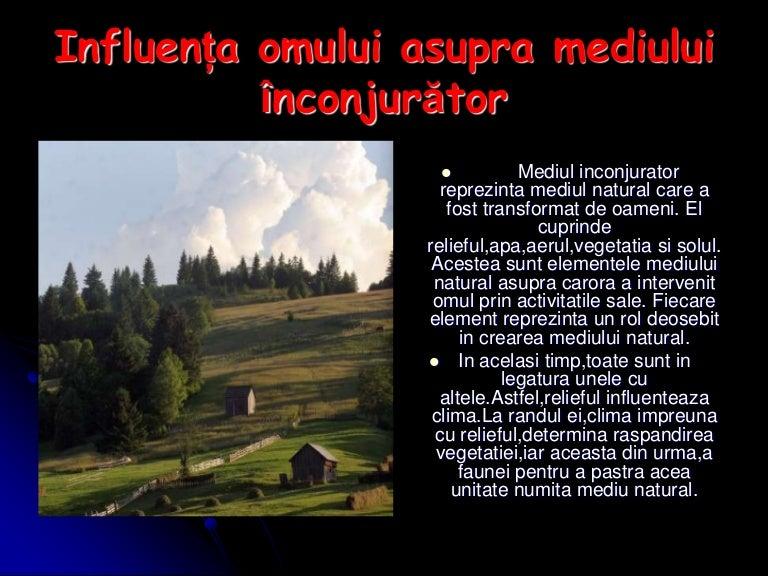 Cercetarea naturii omului)