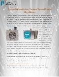 Proteus Industries Inc.- Various Types of Liquid Flow Meters