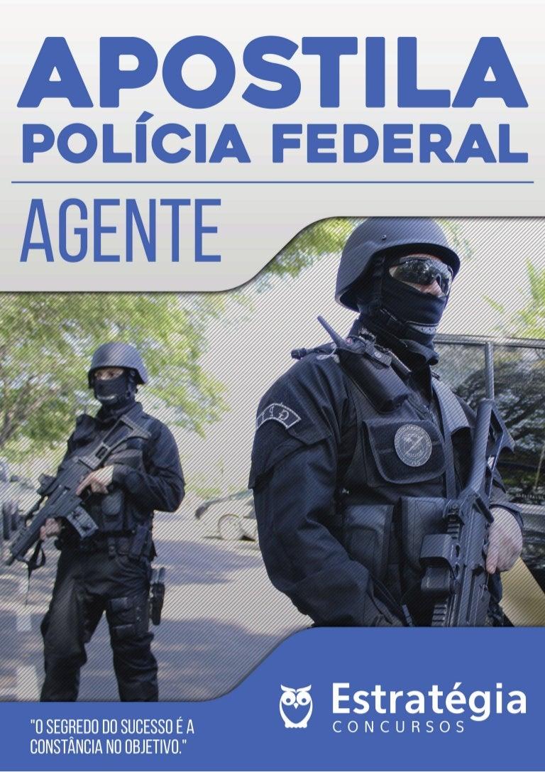 Prova Comentada Agente Polícia Federal (2014) 55b2e3adf261f