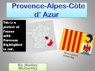 Casting X Pour Amateurs Sur Rennes