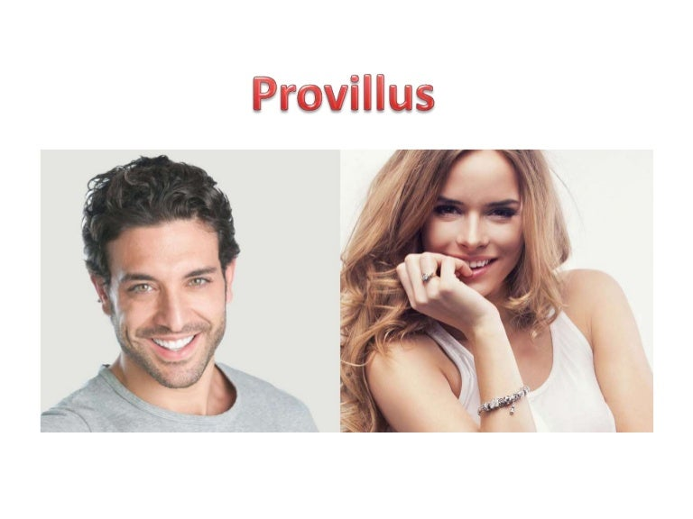 Provillus Best Hair Regrowth Products For Men And Women Reviews