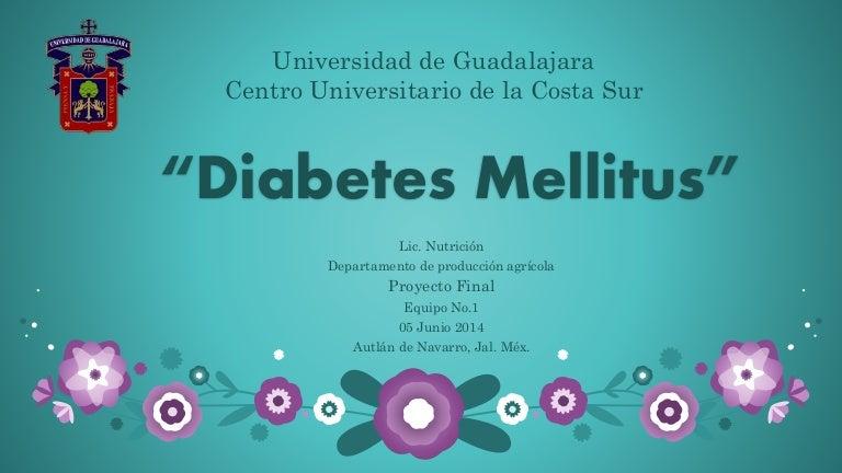diabetes tipo 2 técnicas de biología celular