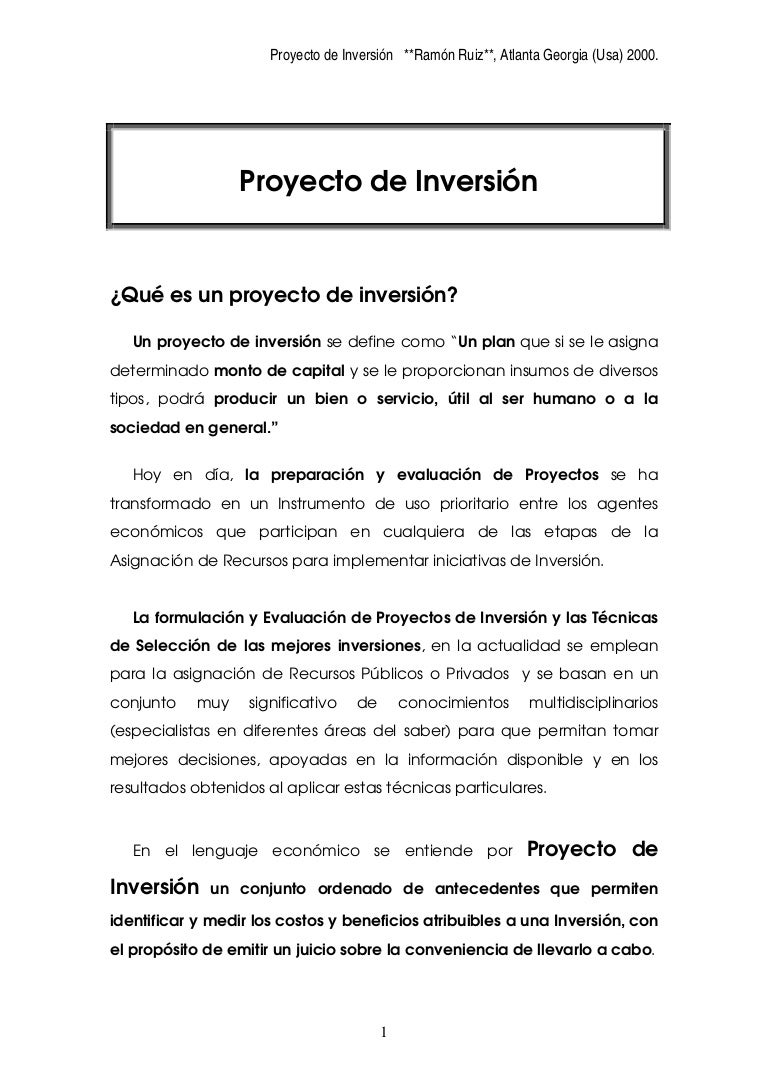 proyecto-de-inversion-090423030039-phpapp01-thumbnail-4.jpg?cb=1240455644