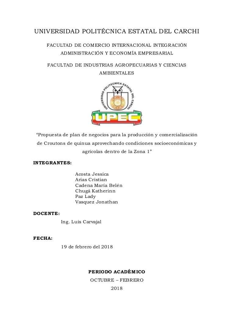 Contemporáneo Reanudar Copiar Y Pegar Plantilla Colección de ...
