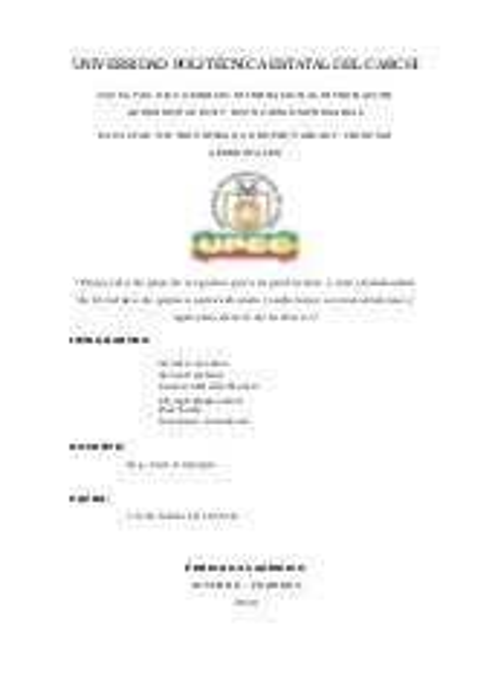 Proyecto original-croutons-de-quinua