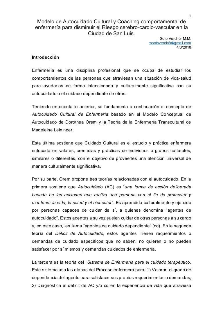 Contemporáneo Cuidado De La Herida Enfermera Reanudar Ilustración ...