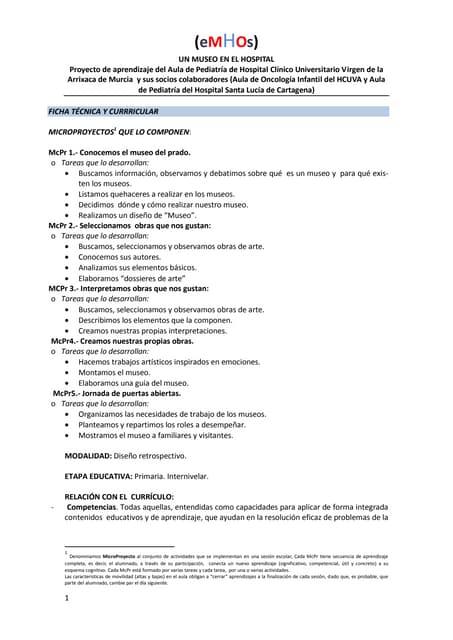 Actividad 5 Proyecto abp. EVALUACIÓN