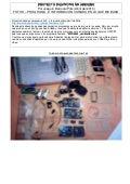Proyecto balancing joaquin berrocal piris abril 2016  - 53 pag
