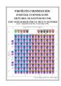 Proyecto bornera 60 +_94_pines_mayo_18_por_joaquin berrocal piris