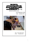 Proyecto brazo robotico ksr10  enero marzo 2015 a 9 v-version_2