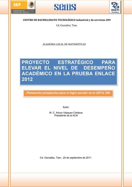 Word 2007 Avanzado Recopilacion De Preguntas De Examenes