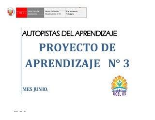 Proyecto junio 1 ADA