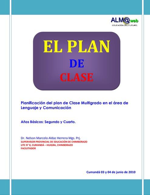 Proyectojunio2010