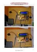 Proyecto mi alarma_pbp_completo_48pag