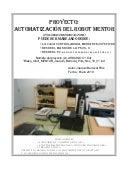 Proyecto robot mentor v1 enero_19_por_joaquin berrocal piris