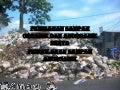 Pemilahan Sampah Organik dan Anorganik