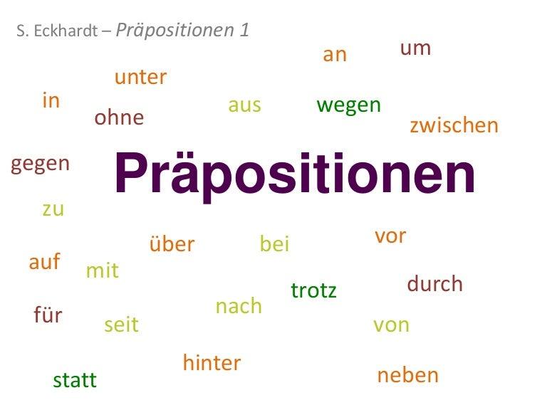 prpositionen 140505145612 phpapp01 thumbnail 4jpgcb1399302012 - Praposition Beispiel