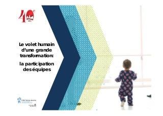 Plan Cul Gay Vaucluse Annonce Gay Rencontre / Gay Enculeur
