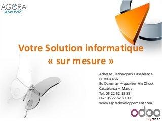 Plan Cul Sans Lendemain A Montpellier