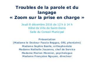 Echangisme Montpellier Et Quels Sont Les Meilleurs Sites De Rencontres, Le Tholonet