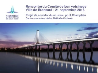 Rencontres Travesti Gratuites En Finistère