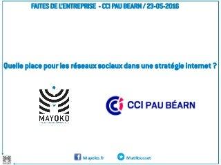 Plan Cul Discret Montpellier