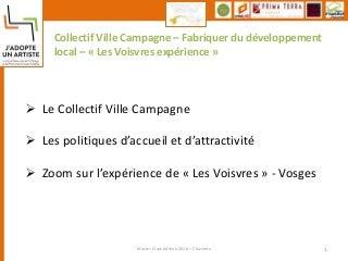 Annonce Coquine Gratuite De Plan Cul